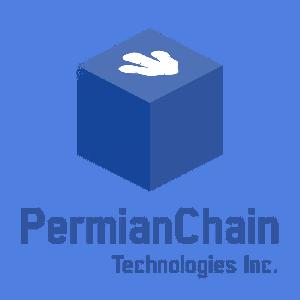 PermianChain logo