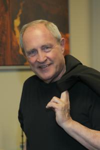 Dr Jeffrey Fannin