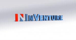 Metropole Rise Consulting и InVenture запускают услуги для МСБ в Украине