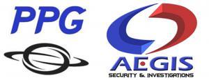 AEGIS Strategically Acquires PPC