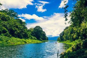Honduras Nature