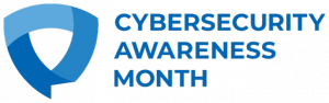 Global Efforts Supporting and Promoting Online Safety and Privacy for Cybersecurity Awareness Month