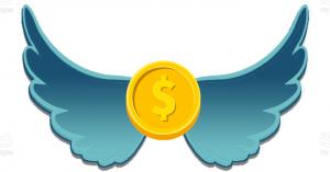 aDolus $600K SAFE Round Funding 2020