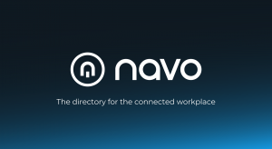 Navo - The directory for the connected workplace
