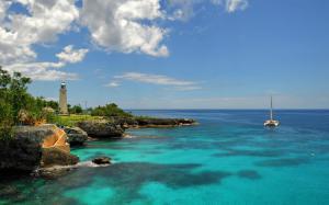 Jamaica Villas Rentals