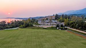 120 Montecito Ranch Lane