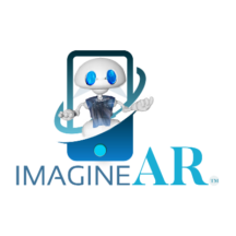 ImagineAR