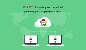 WebRTC - Web Real Time Communication