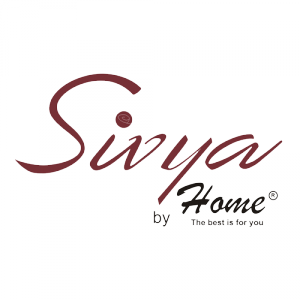 Sivya by Home Logo
