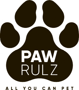 Pet Products Online