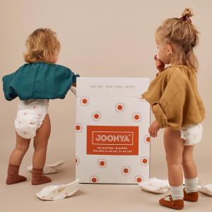 Joonya diapers