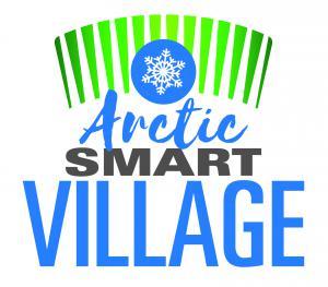 Arctic Smart Village Ltd.