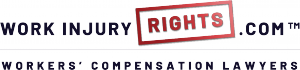 WorkInjuryRights.com is committed to helping workers' compensation clients throughout Florida