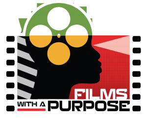 FWAP Logo