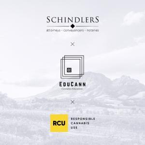 RCU-EduCann-Schindlers