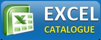Excel Snazal Books Wholesale