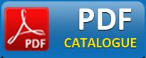 PDF Snazal Books Wholesale Catalogue