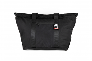 Omerta Smell Proof Tote The Convoy | Smell Proof Tote