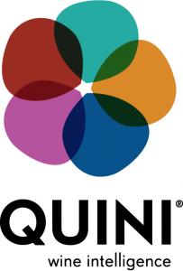 Quini Data logo