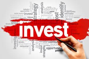 Invest Today in Swiss Security Solutions LLC, Zürich, Switzerland!