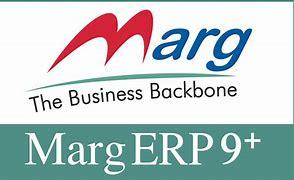 Marg Erp Guinness World Record Holder