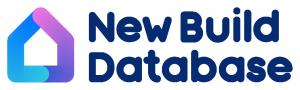 New Build Database logo