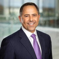 Joseph Scandariato, CIMA®, Wealth Management Advisor, Merrill Lynch Business Succession Planning