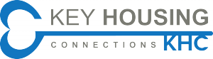 Key Housing is a best-in-class short term and corporate housing service in California.