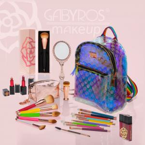 Come luxury items from Gabyrosmakeup Shop