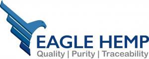 Eagle Hemp LLC logo