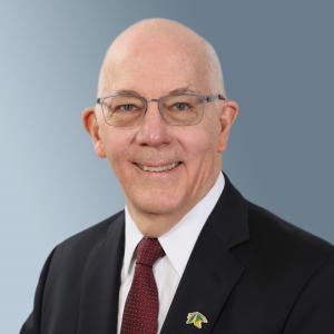 Adam Sieminski, T20 steering committee member and KAPSARC president