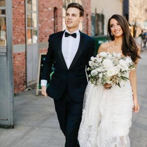 the-suit-spot-wedding-tuxedos-groomsmen-suits