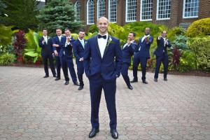 the-suit-spot-groosmen-suits-groom-tuxedo