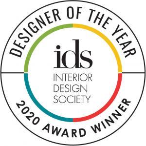 IDS 2020 Kitchen Designer of the Year