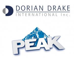 Old World Industries Appoints Dorian Drake International as PEAK® Coolant's Export Management Company