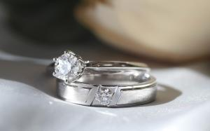 Above Diamond Website Now Offers Lovers Ethical Diamonds for Custom Engagement Rings Designed Entirely Online