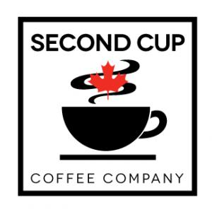The Second Cup Coffee Company Inc, Coffee, Franchising, Restaurants, Cafe, Winter, beverages, hospitality, marketing, innovation, Europe, Middle East, Ghana, Egypt, holiday