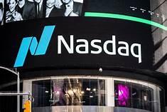 NASDAQ ReelTime RT