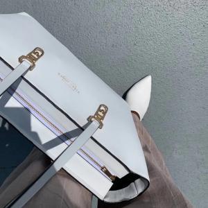 Luxury Laptop Bag