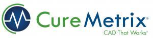 CureMetrix Logo (CAD That Works)