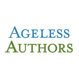 Ageless logo