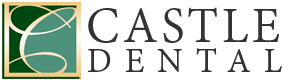 Logo for Center Valley dentist