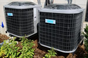 Aztil Air Conditioning Services