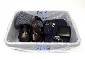 Pro-In® Protect Inlay 1