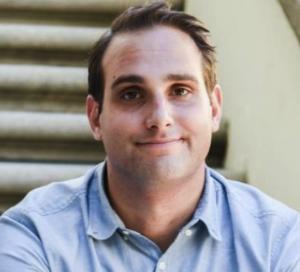 Anthony Miller, Managing Partner