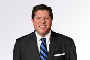 Picture of Attorney Michael Burwick