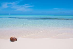 Seven Mile Beach Grand Cayman