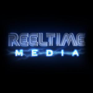 ReelTime Media 2