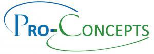 Pro-Concepts, LLC