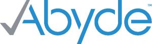 Abyde HIPAA Compliance Software